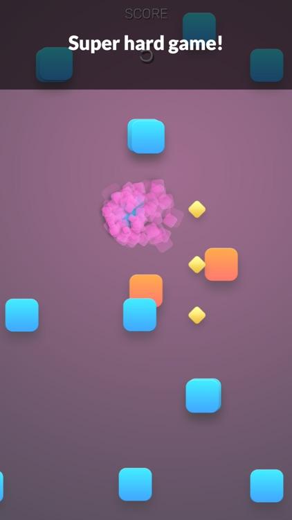 Swype Board screenshot-3