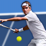 Tennis Open 2021: Sports Games на пк