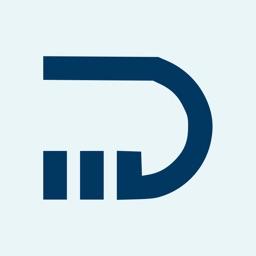 DentRx Pro - For Doctors