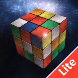 Power Cubes - Lite