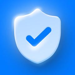 VPNSmart. Full online protect