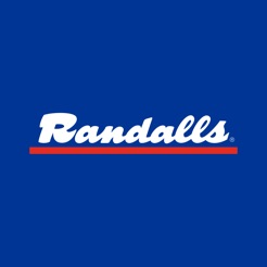 randalls remarkable card 246x0w.jpg