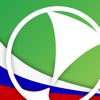 WM 2018 Fussball App