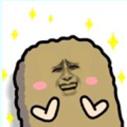 摇摆系列-Emoji