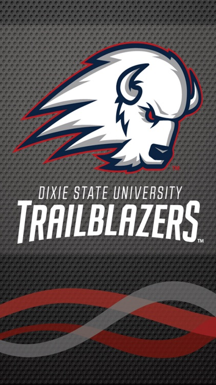 Dixie State Traditions