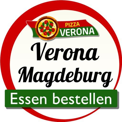 Pizzeria Verona Magdeburg