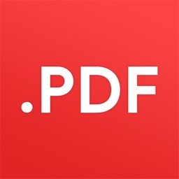 JPG to PDF - PDF Editor