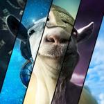 Goat Simulator 2018 Bundle Hack Online Generator