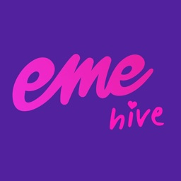 EME Hive - Dating, Go Live