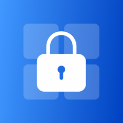 App Locker - Lock & Hide Apps
