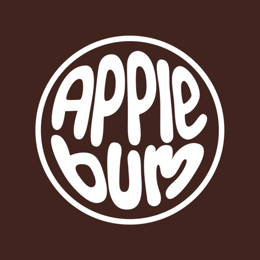 Download Applebum Ibiza free for iPhone, iPod and iPad