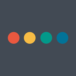 Ícone do app miniHABITs