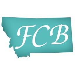 First Community Bank Montana