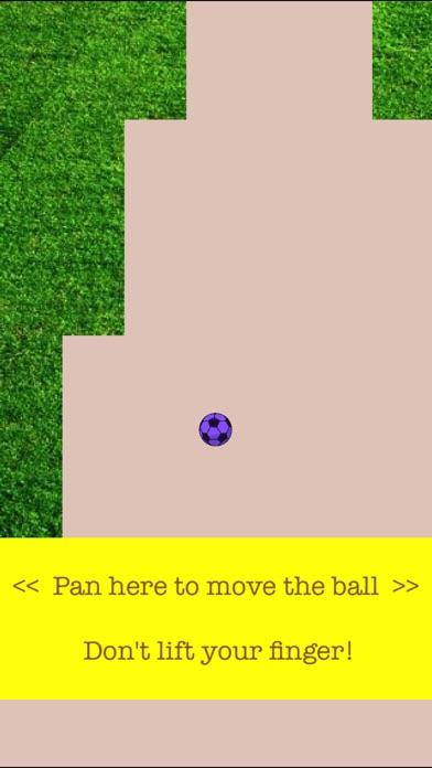 Line Roll.. screenshot 1