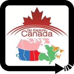 GoExplore Canada