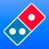 Domino's Pizza Brasil