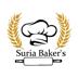 16.Suria Bakers