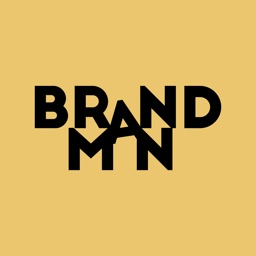 BRANDMAN NETWORK