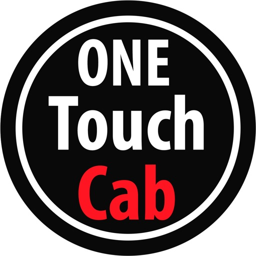 Owner - OneTouchCab Owner