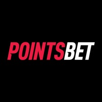 PointsBet: Sports Betting