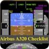 Airbus A320 Checklist