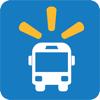 Walmart Shuttle Tracker