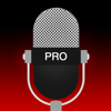LiveBird Technologies Private Limited - Voice Recorder - Audio Record artwork