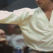 Taekwondo ITF Learn The Theory