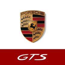 Porsche GTS Routes