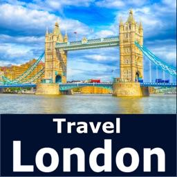 London (UK) – Travel Companion