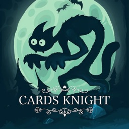 Cards Knight