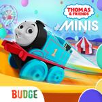 Томас его друзья: Minis на пк