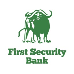 First Security Bank | West