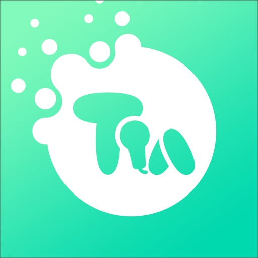 Timchat-Group Voice Chat Rooms