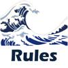 セーリング・ルール・ブック-Japan Sailing Federation