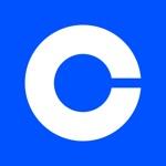 Coinbase: BTC kopen/verkopen