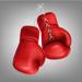 Boxing Superstar Hack Online Generator
