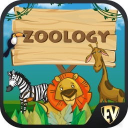 Zoology Dictionary SMART Guide