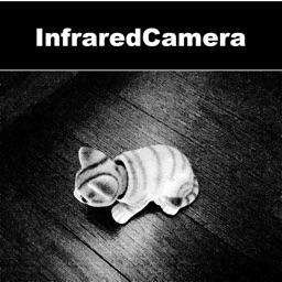 InfraredCamera