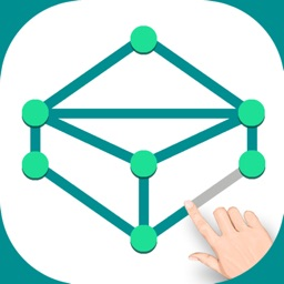 One Line -  Puzzle game