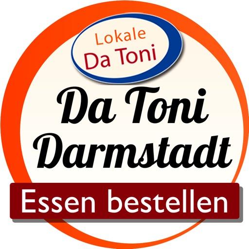 Lokale Da Toni Darmstadt
