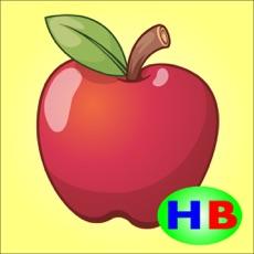 Activities of Truyện đọc: Cây táo kiêu kỳ