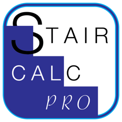 Stair Calc Pro