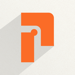 200.17SNK台球——台球爱好者平台