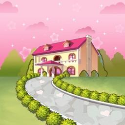 卡哇伊之家