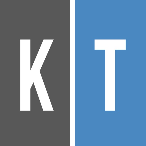 KeepTruckin Driver — ELD