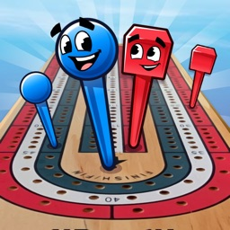 Ultimate Cribbage: Classic