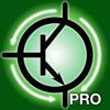 EE ToolKit PRO für iPad