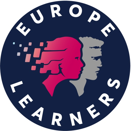 Europe Learners icon