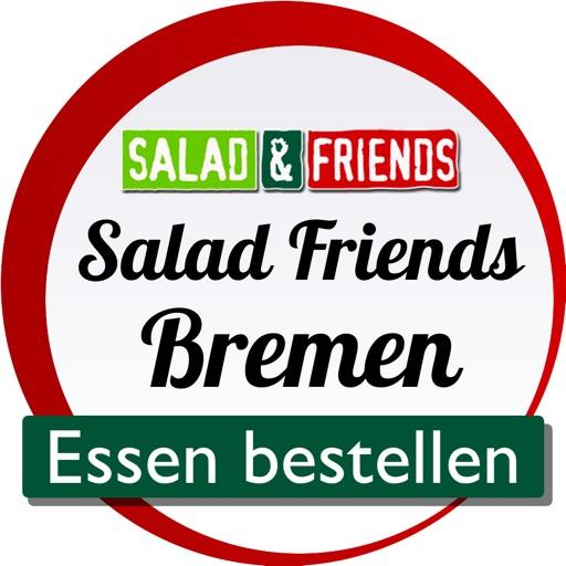 Salad & Friends Bremen